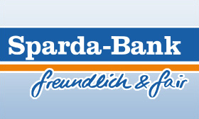 Sparda-Bank West eG
